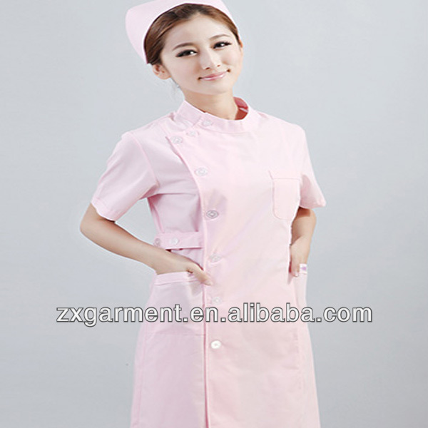 health care medical uniform