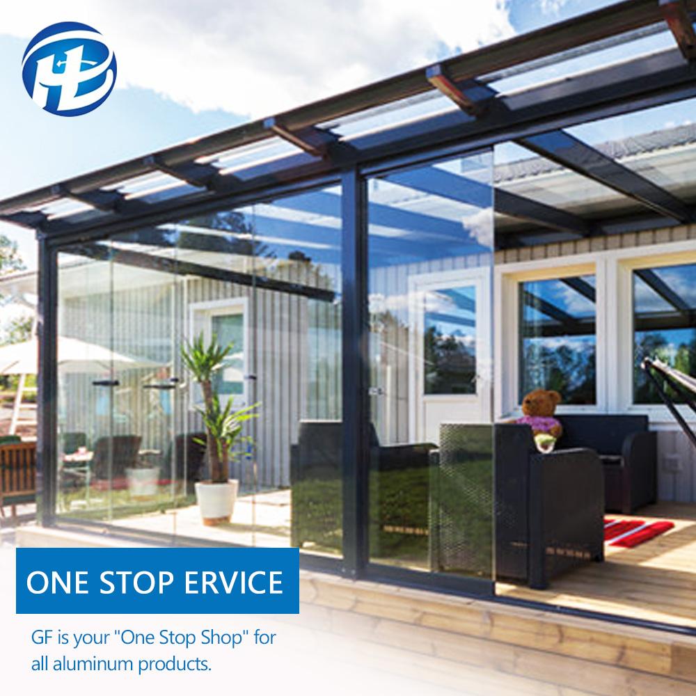Designs Glass Roof Extension Cost Glass Roof Garden Room Solarium Glass Veranda Roof Buy Designs Glass Roof Extension Cost Glass Roof Garden Room Glass Veranda Roof Product On Alibaba Com