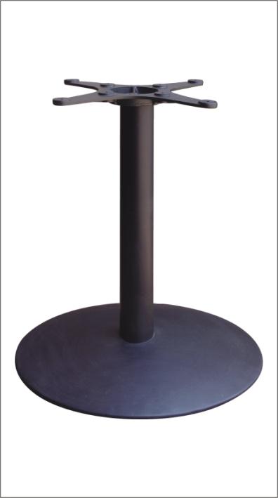 Base rotonda hs-a010 staffe tavolo gamba estensori per tavolo in ...