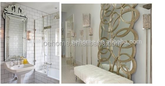 Unique 3 Dimensional Metal Wall Art Sculptures Home Decor Clock Product On Alibaba