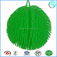 Best Selling Jumbo Spiky <span class=keywords><strong>Koosh</strong></span> <span class=keywords><strong>Bal</strong></span>