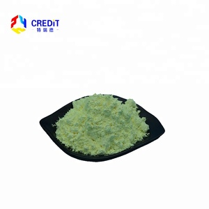 High Quality ABS 127 Fluorescent Brightener Powders ABS 127