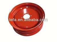 For Japanese Tractor Parts low price disc