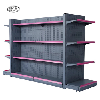 grocery store shopping mall design retail shop metal display rack rh alibaba com  where to buy display shelves for retail stores