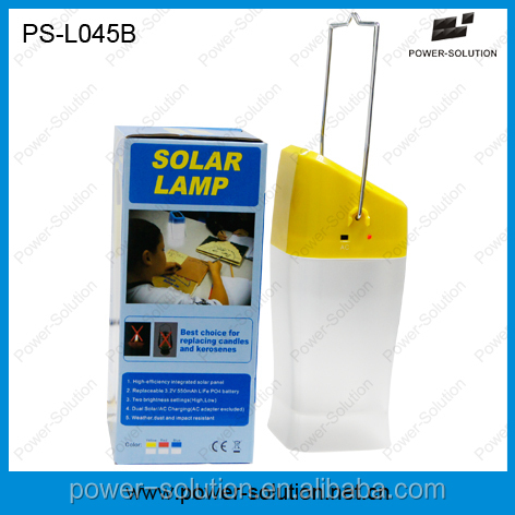 Wholesaler Lowes Desk Lamp Lowes Desk Lamp Wholesale