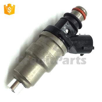 Auto Japan Car Engine Parts Gasoline Fuel Injectors 23250 46010
