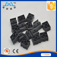 Cheap plastic part/ injection parts/ manufacturing mold