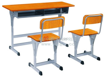 Kids Study Table And Chair, Wooden Study Table Designs, Study Table For  Students