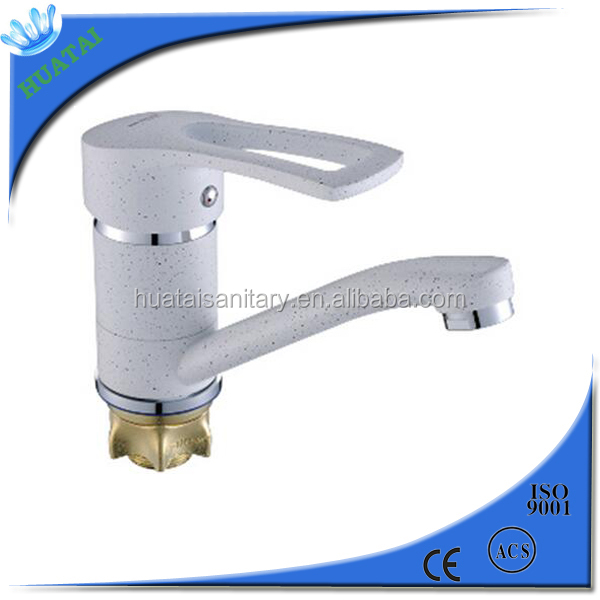 eco friendly mixer faucet-Source quality eco friendly mixer faucet ...