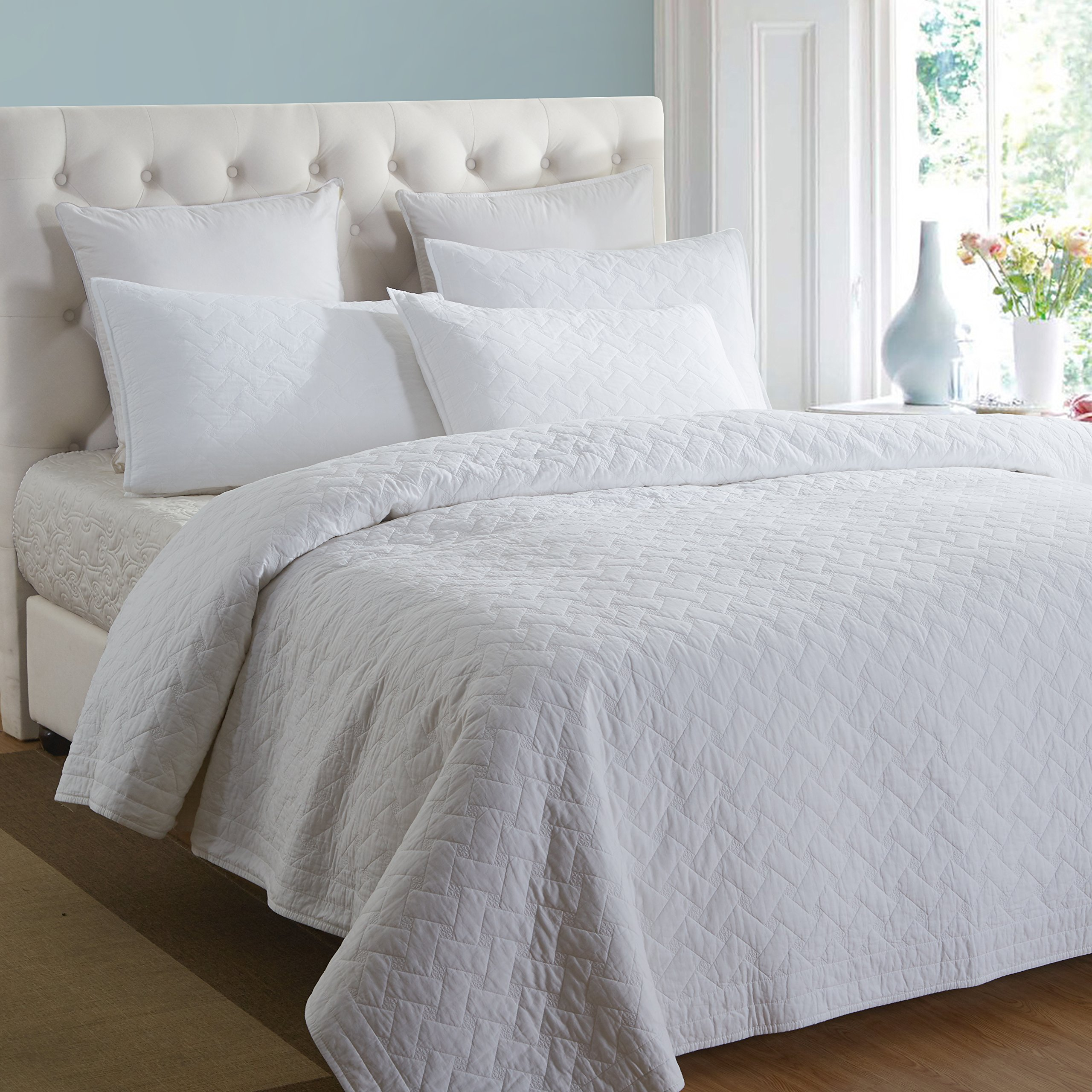 your matelasse house touch idea tips with class bed for bedding chenille twin of stunning bedspreads and bedspread