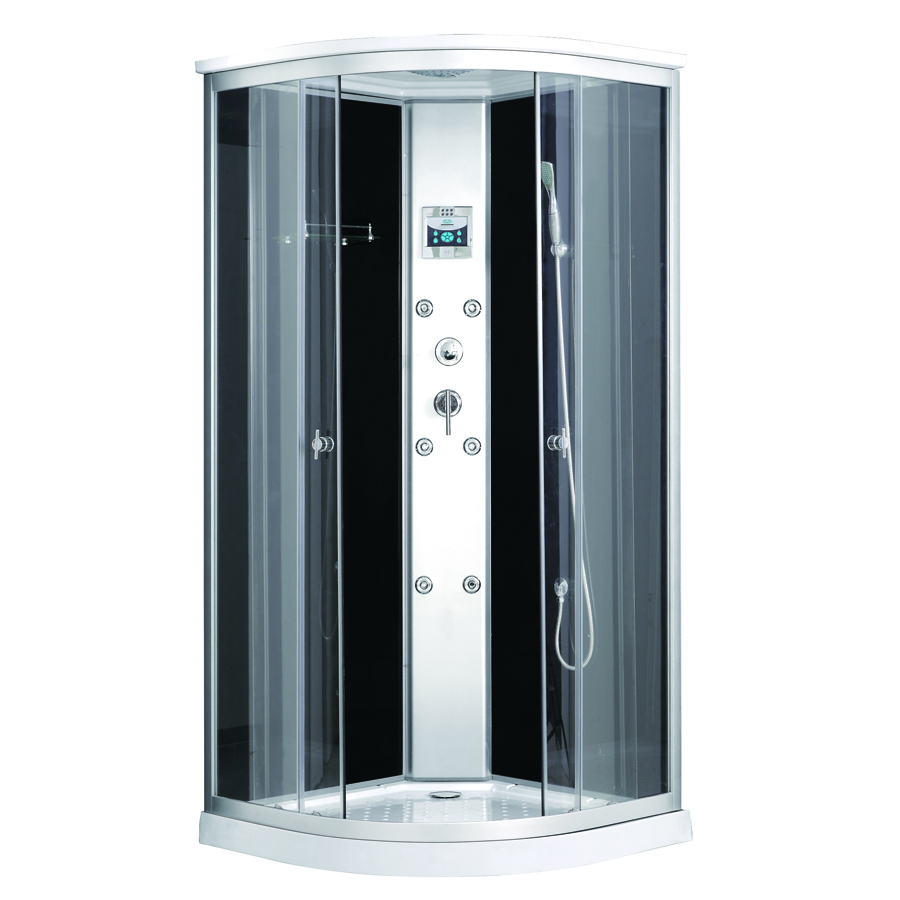 Massage Steam Cabinet, Massage Steam Cabinet Suppliers and ...