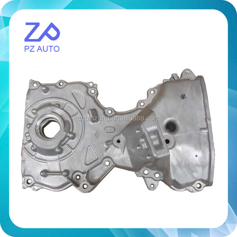 Car Engine Oil Pump For Suzuki Alto Celerio Oem 16100 62l03 Buy Car Engine Oil Pump For Suzuki Auto Parts Product On Alibaba Com