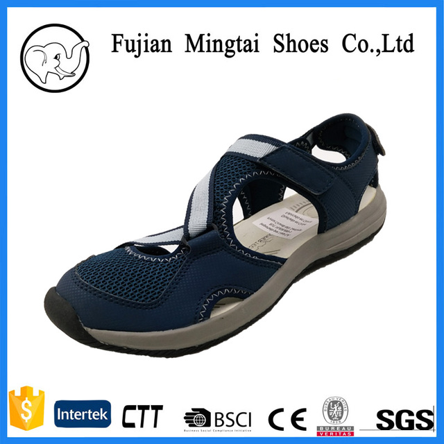35dd69d2fcb fashion flat summer sandals 2017 for women ladies sandal shoes