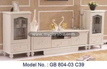 Living Room Stylish Modern Wooden TV Cabinet, Tv Hall Cabinet Living Room  Furniture Designs,