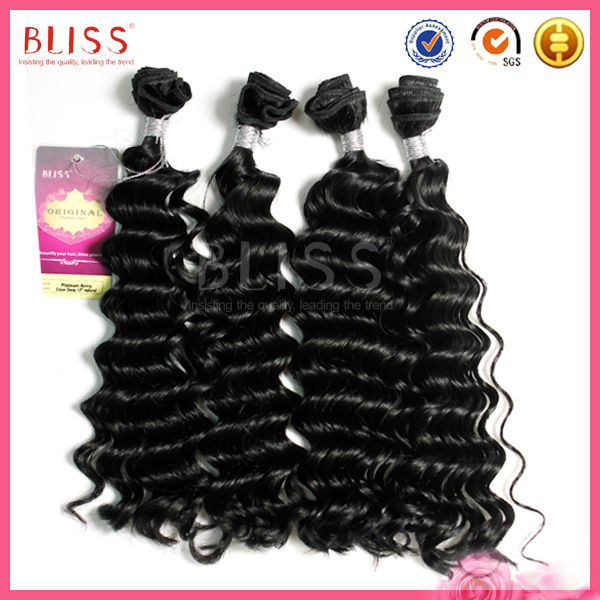Platinum Remy Hair Close Deep Hair Styles Very Hot Sale Now Among Alibaba and Aliexpres Crazy Wigs