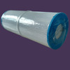 Water Filter Cartridge For Pool And Spa Hot Tub Filter Cartridge