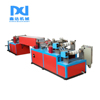 /product-detail/cutting-best-factory-full-automatic-producing-cigarette-paper-rolling-machine-price-60474137054.html