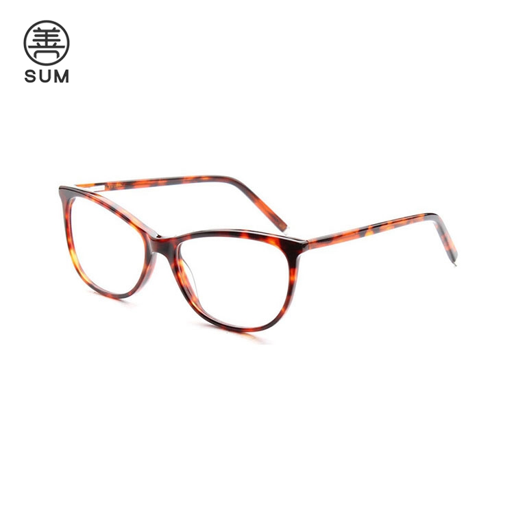 1ada605b5ff Wholesale eyewear for fashion reading - Online Buy Best eyewear for ...
