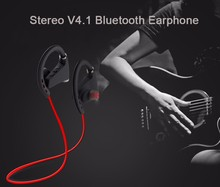 Cheap mobile accessories wireless headphones bluetooth earbuds with microphone RN8 Shenzhen headphones