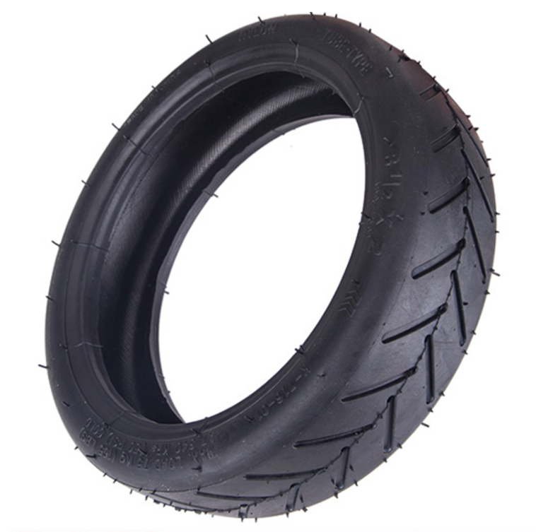 8 1/2x 2 Air Tyre for Mijia M365 Electric Scooter Replacement Tyre Tube Inflated Spare <strong>Tire</strong> Replace Tube