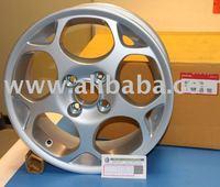 Brand New Wheels - Buy Wheels Product on Alibaba.com
