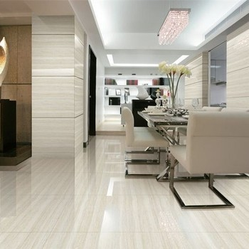 Newest Product Hot Sales Italian Floor Gres, Kerala Floor Tiles, The Floor  Tile