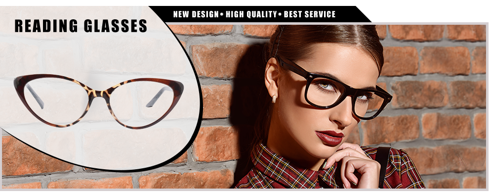 2019 New style cheap plastic eyewear acetate eyeglasses optical frames