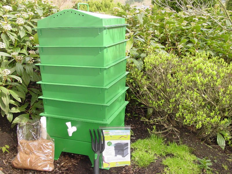 worm compost bin worm compost bin suppliers and at alibabacom