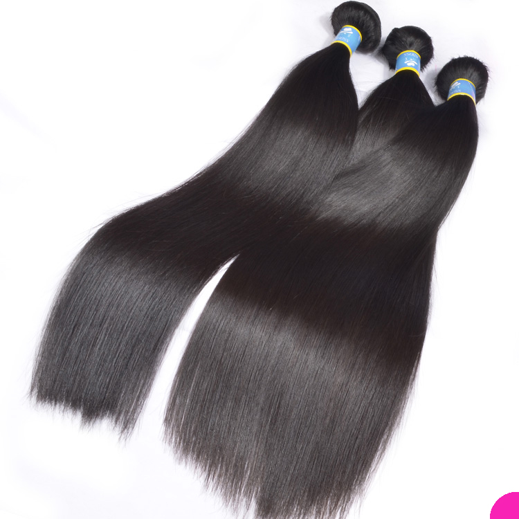 32 inch blonde hair extensions,6 inch human hair extensions wig blonde ,front hair extension and wigs human hair front indian