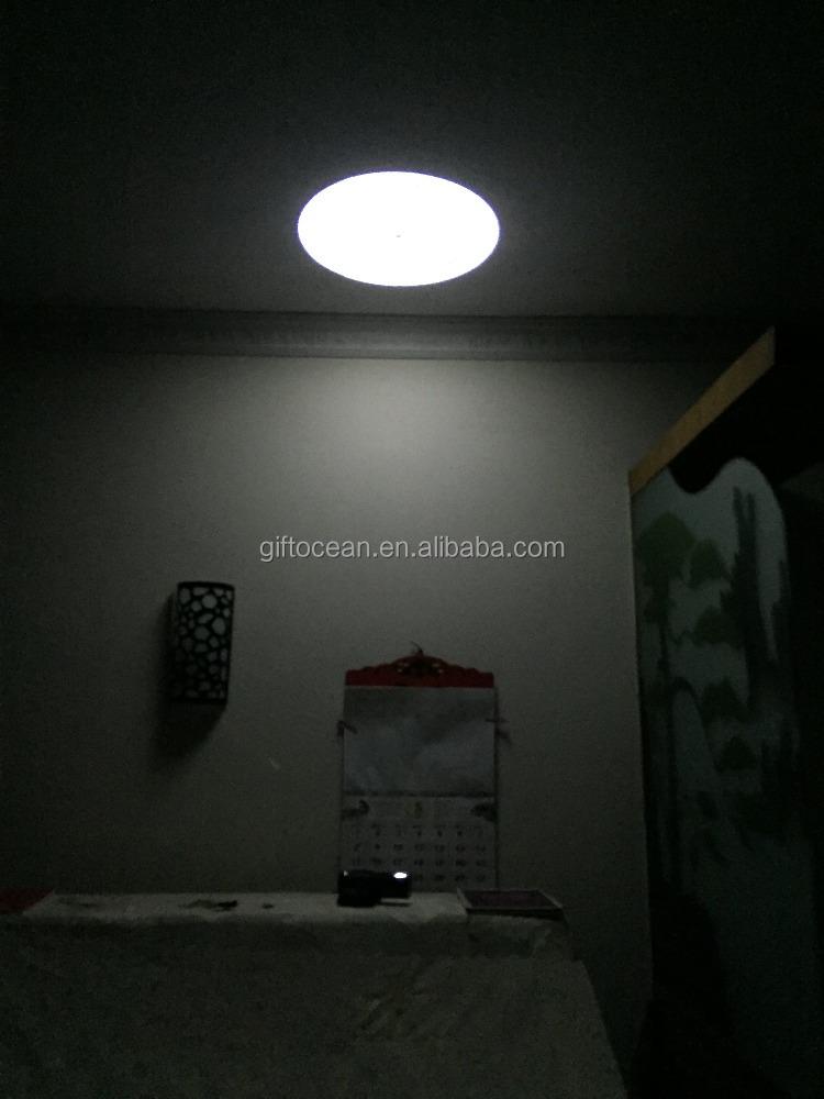 neue led licht decke oder wand projektor moderne uhr wanduhr produkt id 1230906653 german. Black Bedroom Furniture Sets. Home Design Ideas