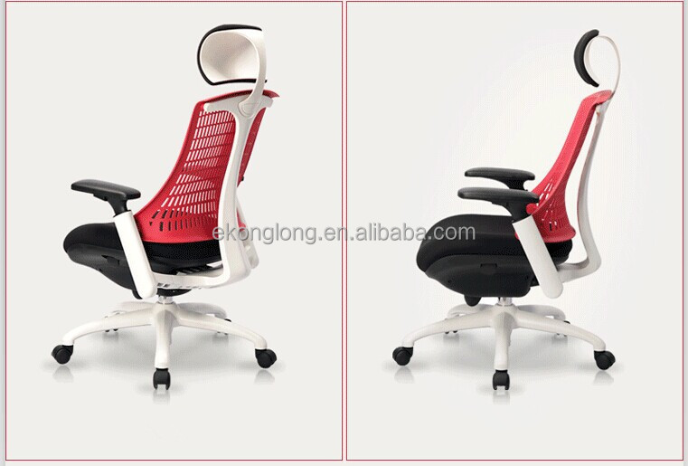 Gas Lift Cylinder Office Chairs/rocking Office Chairs/high Tech Office Chair