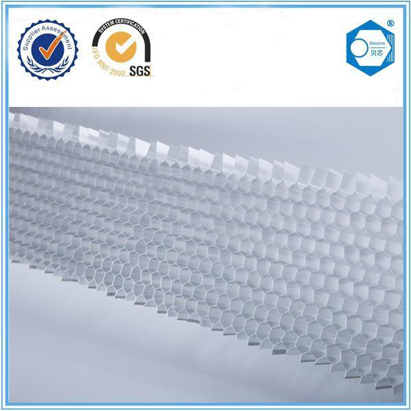 aluminum honeycomb 3