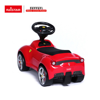 Ferrari Toys Ride On Cars For Kids Buy Baby Car Baby Walker Baby Swing Car Product On Alibaba Com