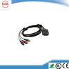 /product-detail/super-quality-d-sub-vga-input-converter-to-s-video-3rca-vga-rca-cable-60408075288.html