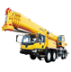 China Supply Qy70k-I 70 Ton High Quality Pickup Truck Crane For Sale