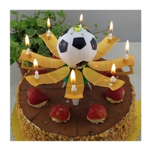 <span class=keywords><strong>Fußball</strong></span> musik geburtstag <span class=keywords><strong>themen</strong></span> kids party supplies