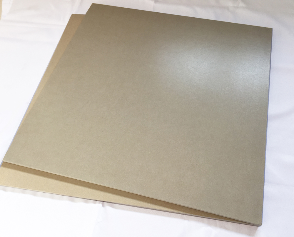High Quality 600x600mm Pure Color Cheap Rustic Ceramic