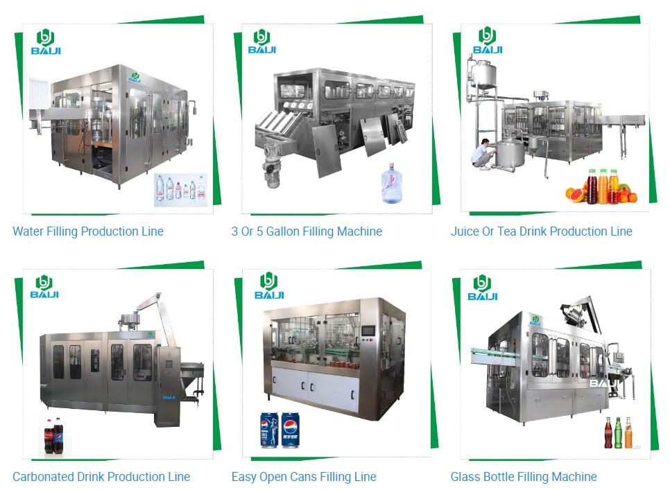 Stainless steel making carbonated soft drink Co2 beverage mixer for filling production line