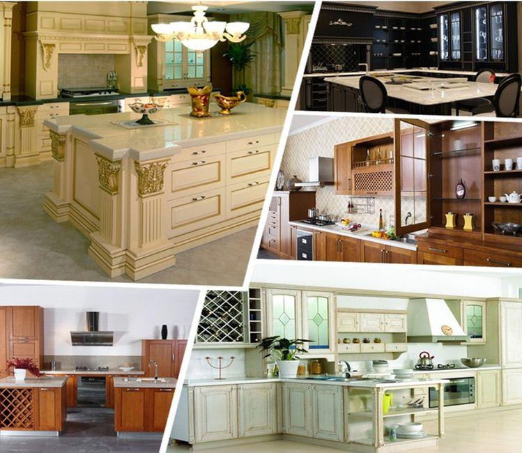 used kitchen cabinets craigslist design kitchen buy used kitchen cabinets craigslist kitchen. Black Bedroom Furniture Sets. Home Design Ideas