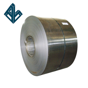 Free sample Cold rolled steel with annealed and oiled/hot-dip galvanized steel coil sheet dc01,dc02,dc03 for auto panel