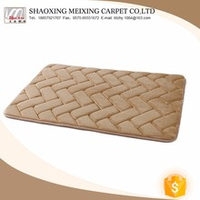 Wholesale Alibaba Best-Selling Brand Floor Protection Mat