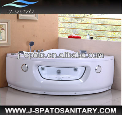 Luxury Furniture Hot New Products 2013 Hot Selling Jets For Massage Bath Tub Water Fountain