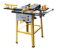 Portable mini mj10250 table saw with high quality TS001