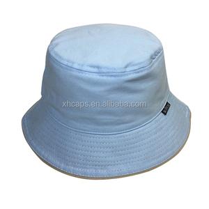 32d38ef14 Kids Sun Hat Wholesale, Sun Hat Suppliers - Alibaba