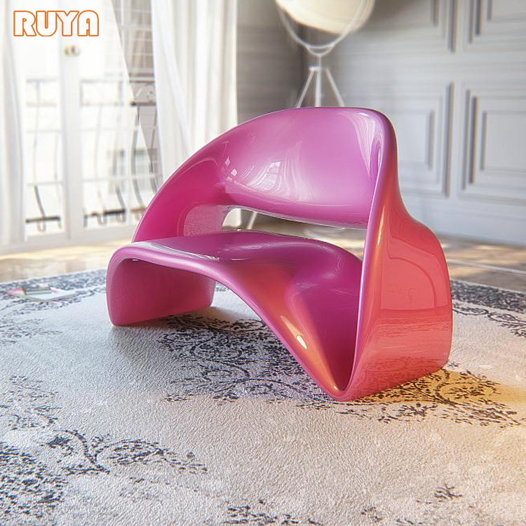 Loveseat Chair Wholesale, Chair Suppliers - Alibaba