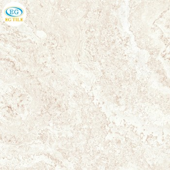 Stylish Exterior Interior Inkjet Non Slip Italian And Spanish Rustico Marble Texture Full Body Rustic Porcelain