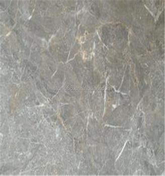 Turkei Original Grau Marmor Sizilien Grau Weiss Marmor Platten Und