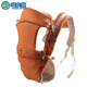 2016 wholesale breathable cheap baby carrier for newborn baby