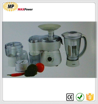 6 in 1 magimix food processor with best price