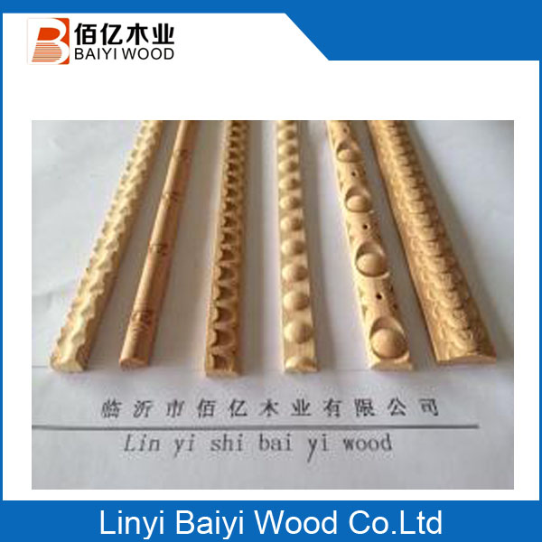 Decorative Hand Carved Wood Wall Molding - Buy Wood Moulding,Hand Carved  Wood Wall Molding,Decorative Wood Wall Molding Product on Alibaba com